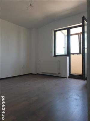 Apartament cu 1 camera, model decomandat: 37mp pret 30300euro Miroslava, Bloc nou finalizat - imagine 2