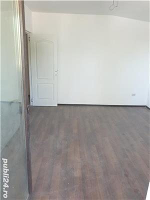 Apartament cu 1 camera, model decomandat: 37mp pret 30300euro Miroslava, Bloc nou finalizat - imagine 5