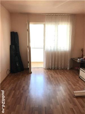 PF Vand apartament 3 camere - imagine 4