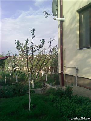 Casa noua in Breazu,demisol,parter,mansarda,garaj ,teren 1000 mp - imagine 4