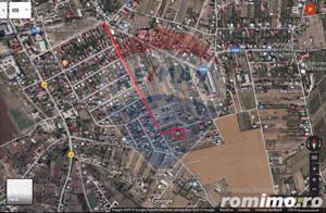 Casă / Vilă  in Miroslava , suprafata utila 298 mp , teren 934 mp - imagine 20