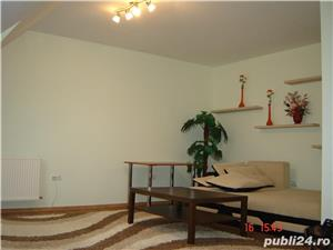 P.Fizica, Apartament de Lux, 45 mp, Floresti - imagine 4
