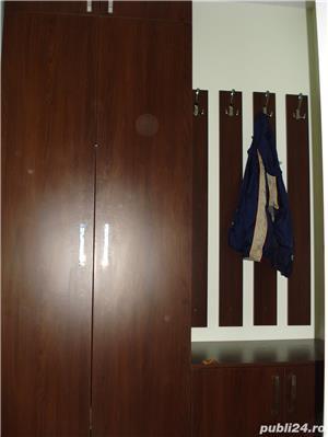 P.Fizica, Apartament de Lux, 45 mp, Floresti - imagine 7