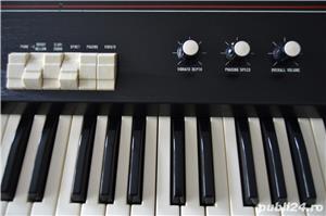 JEN Piano 73 Pian full analogic analog 73 note full polifonic polifonie - imagine 3