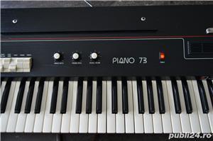 JEN Piano 73 Pian full analogic analog 73 note full polifonic polifonie - imagine 4