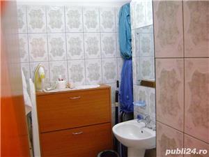 Inchiriere 3 camere Rahova,Margeanului,Petre Ispirescu - imagine 5