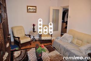 Apartament Mihai Viteazu - 960 euro/mp - imagine 2