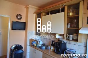 Apartament Mihai Viteazu - 960 euro/mp - imagine 4
