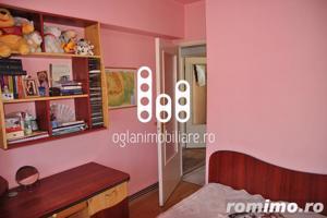Apartament Mihai Viteazu - 960 euro/mp - imagine 7