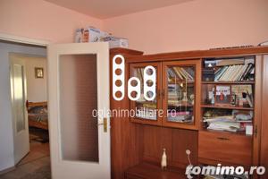 Apartament Mihai Viteazu - 960 euro/mp - imagine 9