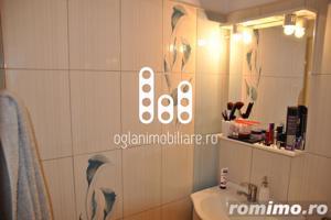 Apartament Mihai Viteazu - 960 euro/mp - imagine 12