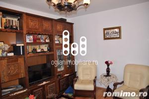 Apartament Mihai Viteazu - 960 euro/mp - imagine 1