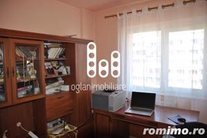 Apartament Mihai Viteazu - 960 euro/mp - imagine 11