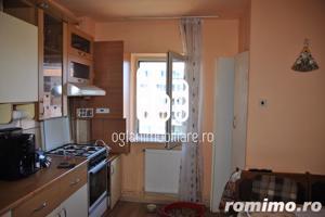 Apartament Mihai Viteazu - 960 euro/mp - imagine 3