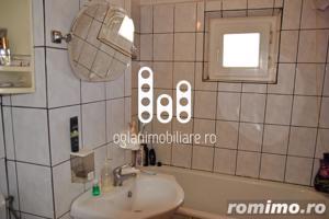 Apartament Mihai Viteazu - 960 euro/mp - imagine 5