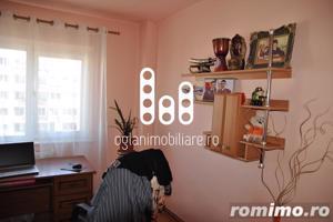 Apartament Mihai Viteazu - 960 euro/mp - imagine 10