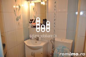 Apartament Mihai Viteazu - 960 euro/mp - imagine 6