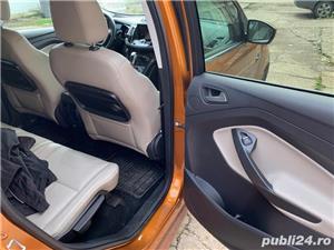 Ford Kuga - imagine 6