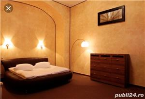 Vând hotel Premier Targu Mures  - imagine 5