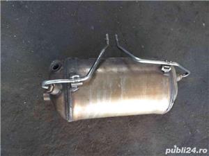 Cumpar filtre de particule auto uzate defecte sparte vechi înfundat etc  - imagine 1