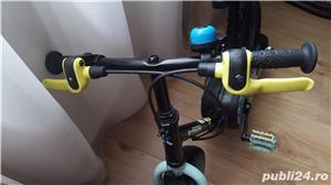 Bicicleta 14' - imagine 5
