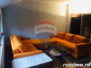 Apartament cu 1 camera pe str. Roman  Ciorogariu - imagine 3