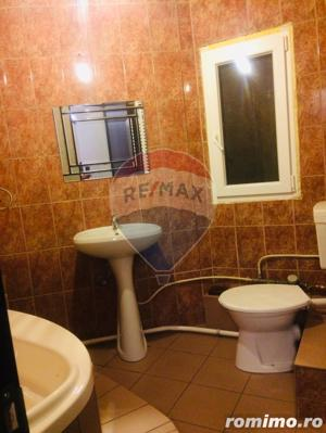 Apartament cu 1 camera pe str. Roman  Ciorogariu - imagine 6