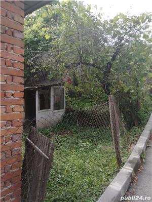 Casa + 328 mp teren, în Rm. Vâlcea, Moeilor - imagine 4