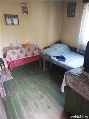 Casa + 328 mp teren, în Rm. Vâlcea, Moeilor - imagine 7