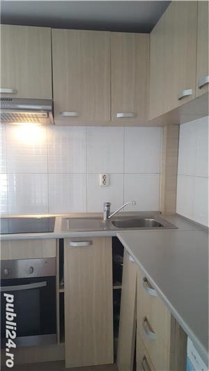 Proprietar, vand apartament cu 2 camere - imagine 7