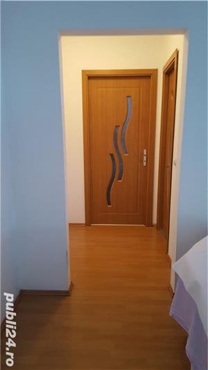 Proprietar, vand apartament cu 2 camere - imagine 11