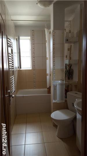 Proprietar, vand apartament cu 2 camere - imagine 15