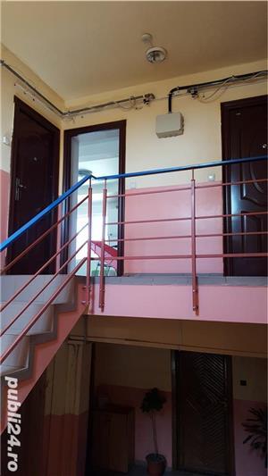 Proprietar, vand apartament cu 2 camere - imagine 18