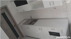 apartament de inchiriat 2 camere central  - imagine 9