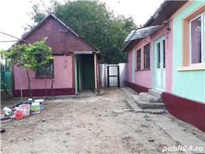 -Vand casa in comuna DIOSIG- - imagine 4
