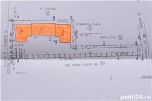"""Teren Bloc=48 apartamente,2-3 Blocuri16+16+16=48 ap)incadrat program """"Prima casă""""/""""O familie,o casă"""" - imagine 18"""