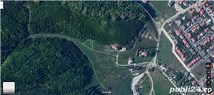 vand teren la munte Bunloc Telescaun - imagine 10