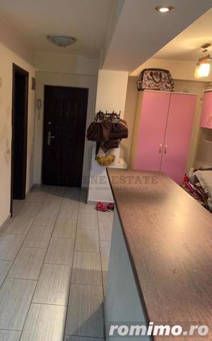 Garsoniera Militari Residence, Rezervelor - imagine 1