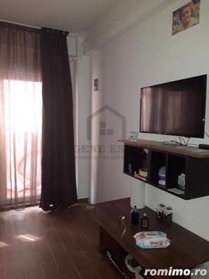 Apartament 2 camere decomandat, Militari Residence - imagine 5
