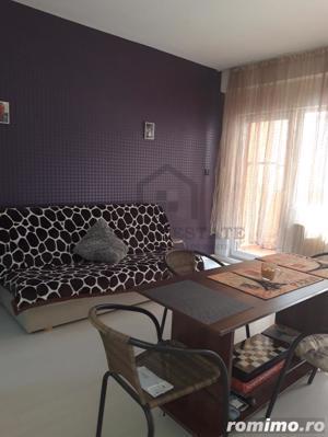 Apartament 2 camere decomandat, Militari Residence - imagine 4