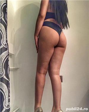 bruneta sexy - imagine 6