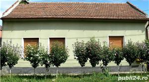 Vand Casa in cartier Parneava  - imagine 1
