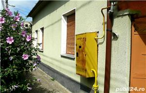 Vand Casa in cartier Parneava  - imagine 3