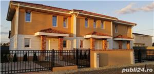 Proprietar vând casa tip triplex - imagine 2