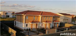 Proprietar vând casa tip triplex - imagine 3