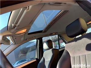Mercedes-benz Clasa ML ml 420 - imagine 9