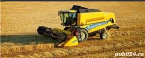 Vând Fermă Agricolă Vegetală.  - imagine 1