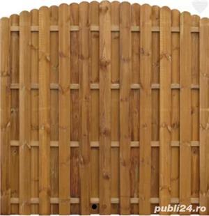 Garduri - imagine 2