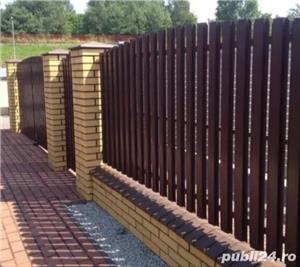 Garduri - imagine 4