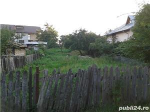 FARA COMISION, teren intravilan, Paulesti, str. Nicolae Iorga, 1061 mp - imagine 5